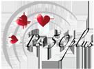 PS-50plus Ihre Partnervermittlung Logo